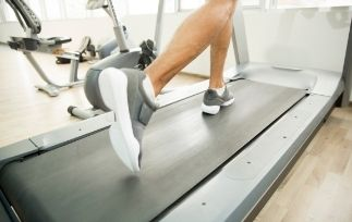 Best Running Shoes For Treadmills-min