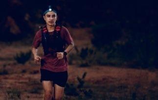 Best headlamps for running-min