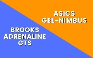 Brooks Adrenaline Vs Asics Gel-Nimbus-min