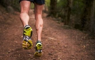How To Build Calf Muscles For Skinny Legs?