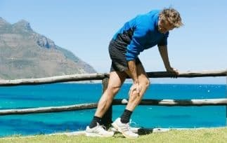 Calves Sore After Running: How Do I Stop My Calves From Hurting When I Run?