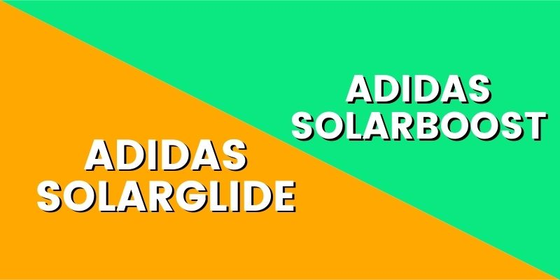 Adidas Solarboost Vs Adidas Solarglide-min