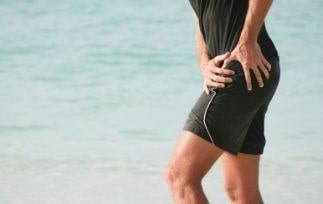 Are tight hip flexors making you a slow runner-min