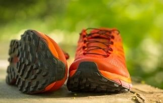Best Cushioned Trail Running Shoes for Women-min