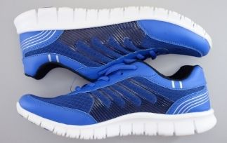 Best Neutral Cushioned Running Shoes for Women