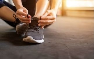 Best Stability Running Shoes for Plantar Fasciitis-min