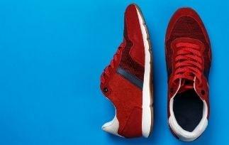 Best Stability Running Shoes for Shin Splints-min