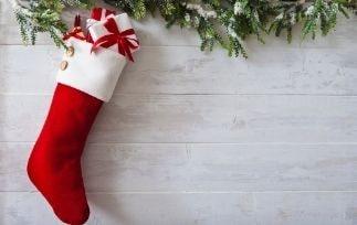 Best Stockings Stuffers for runners-min