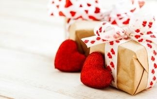 Best Valentine's gifts for runners-min