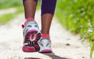 Best running shoes for Sesamoiditis-min