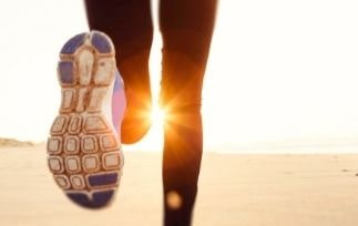Best running shoes for high arches and supination-min