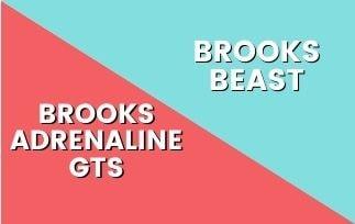 Brooks Beast Vs Adrenaline Thumbnails-min
