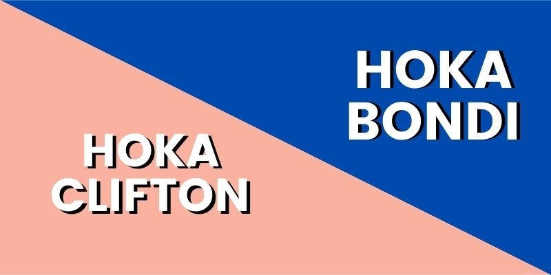 Brooks Bondi Vs Hoka Clifton-min
