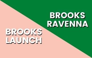 Brooks Launch Vs Brooks Ravenna-min