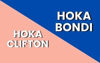 Hoka Bondi Vs Hoka Clifton Thumbnail-min