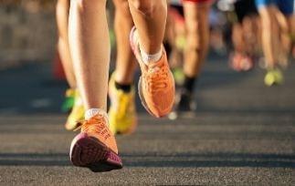Marathon mistakes-min