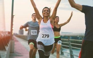Marathon mistakes to avoid 2-min
