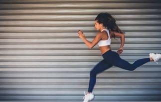 Run Faster And Longer-min