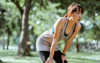 Running fatigue-min