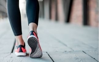 Is Running On Concrete Bad For You? {Scary…}