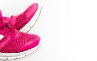 best stability running shoes for heavy runners-min