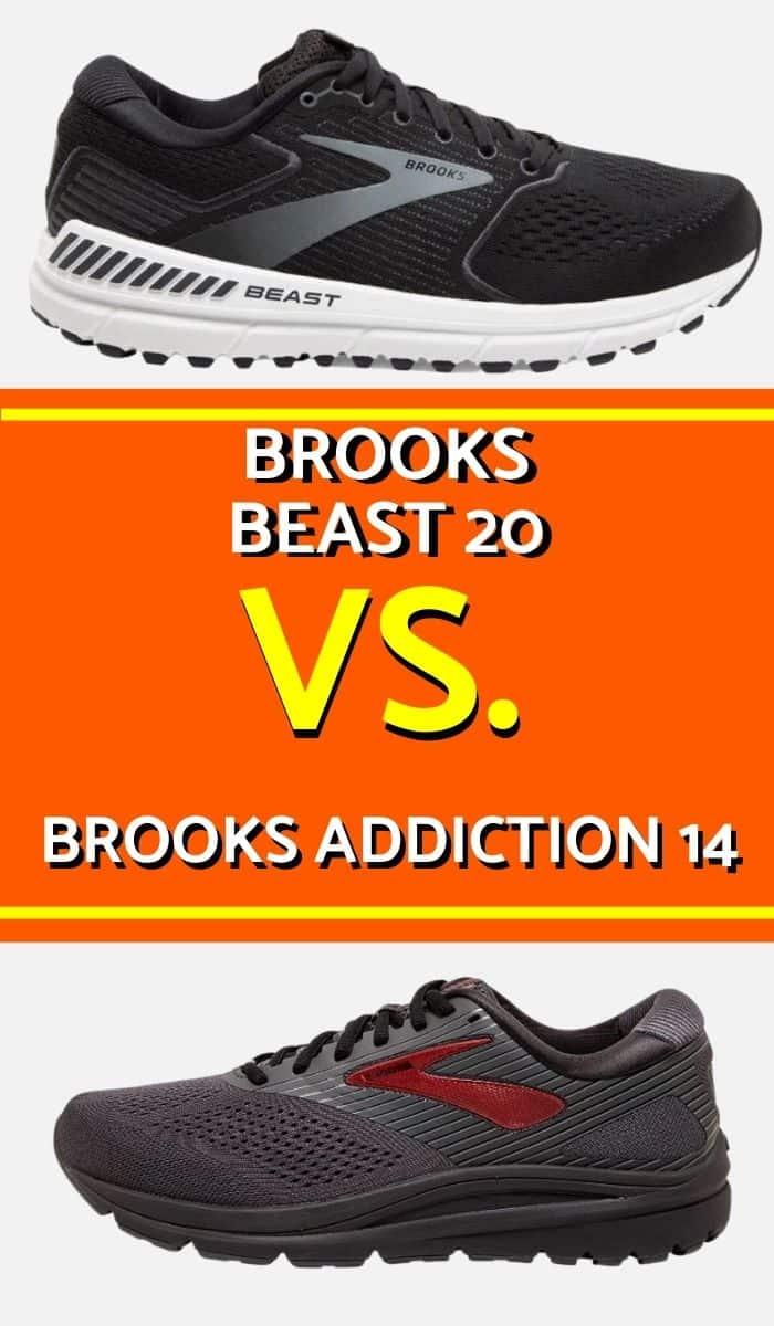 Brooks Beast And Brooks Addiction-min
