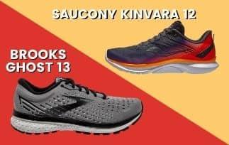 Saucony Kinvara Vs Brooks Ghost - Thumbnail-min