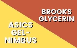 Asics Gel Nimbus Vs Brooks Glycerin Thumbnail-min