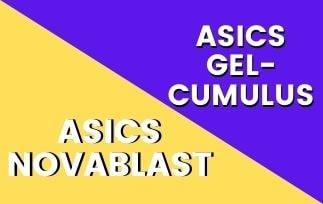Asics Novablast Vs Asics Gel Cumulus Thumbnail-min