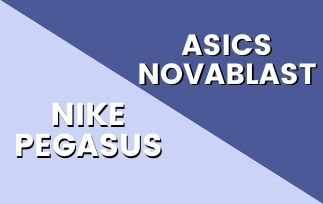 Asics Novablast Vs Nike Pegasus Thumbnail-min