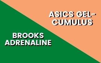 Brooks Adrenaline Vs Asics Gel Cumulus Thumb-min