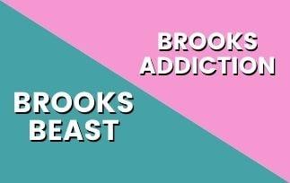Brooks Beast Vs Brooks Addiction Thumb-min