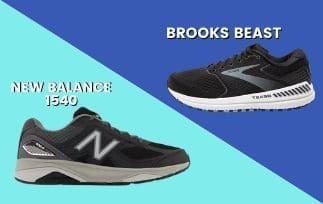 Brooks Beast Vs New Balance 1540 Thumbnail-min