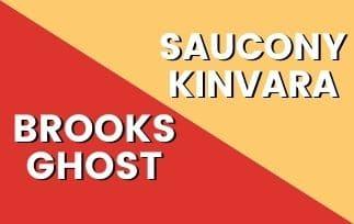 Brooks Ghost Vs Saucony KinvaraThumbnails-min