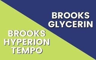 Brooks Hyperion Tempo Vs Brooks Glycerin Thumbnail-min