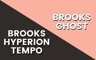 Brooks Hyperion Tempo Vs Ghost Thumbnail-min