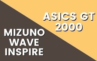 Mizuno Wave Inspire Vs Asics GT 2000 Thumbnails-min