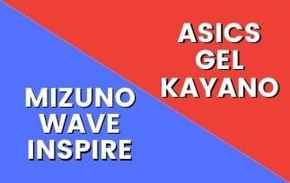 Mizuno Wave Inspire Vs Asics Gel Kayano Thumbnail-min