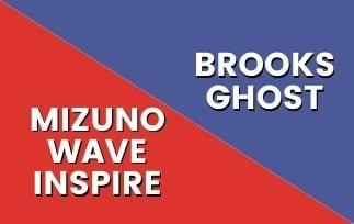Mizuno Wave Inspire Vs Brooks Ghost Thumbnail-min