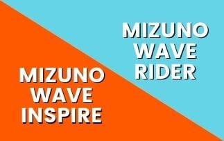 Mizuno Wave Inspire Vs Mizuno Wave Rider Thumbnail-min