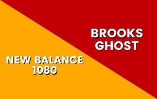 New Balance 1080 Vs Brooks Ghost Thumbnail 2-min