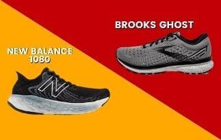 New Balance 1080 Vs Brooks Ghost Thumbnail-min