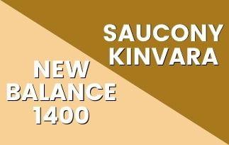 New Balance 1400 Vs Saucony Kinvara Thumbnail-min