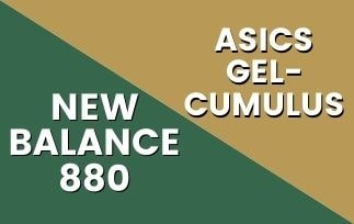 New Balance 880 Vs Asics Cumulus Thumbnail-min