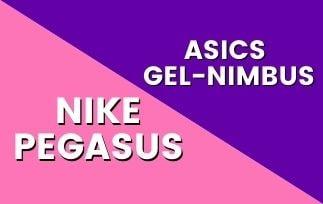 Nike Pegasus Vs Asics Gel Nimbus Thumbnail-min