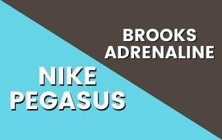 Nike Pegasus Vs Brooks Adrenaline Thumbnail-min