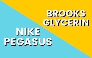 Nike Pegasus Vs Brooks Glycerin Thumbnail-min