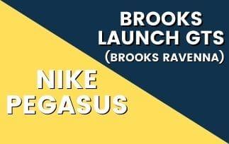 Nike Pegasus Vs Brooks Ravenna Brooks Launch GTS Thumbnail-min