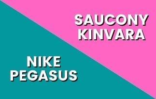 Nike Pegasus Vs Saucony Kinvara Thumbnail-min