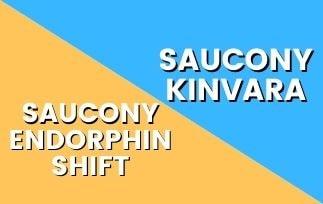 Saucony Endorphin Shift Vs Saucony Kinvara Thumbnail-min